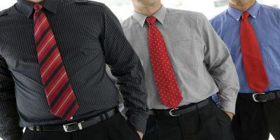 men in ties 1024 540