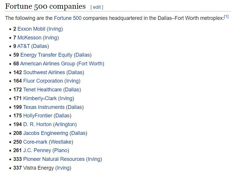 diversity-sourcing-companies