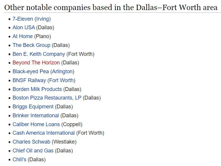 diversity-sourcing-more-companies