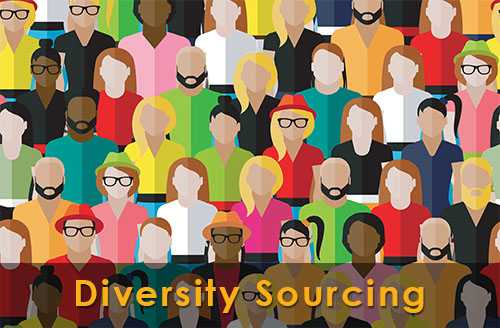 diversity-sourcing-recruiting