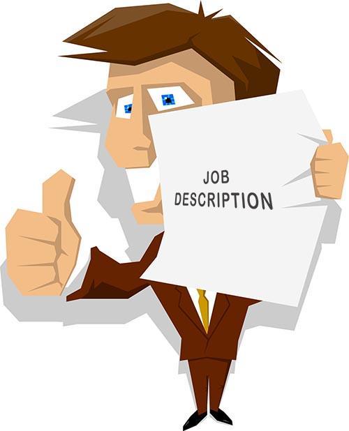 talent-sourcing-specialist-job-description