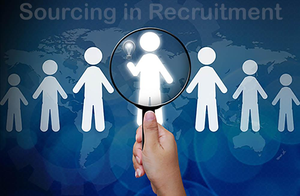 sourcing-in-recruitment